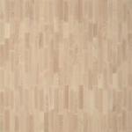 Коллекция Timber 3-х пол.