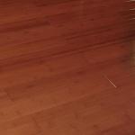 Паркетная доска Tatami