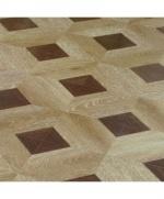 Ламинат Naple Flooring