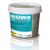 Клей Chimiver Adesiver Elastic силиконовый однокомпонентный