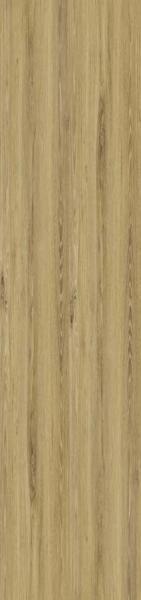 Коллекция Regata - толщина 12 мм , 33 класс