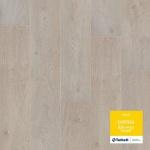 Коллекция Estetica - толщина 9 мм , 33 класс