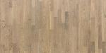 Паркетная доска Floorwood